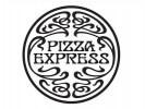 PizzaExpress披薩