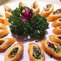 北疆饭店图3