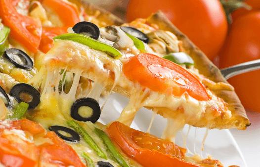 芭布诺西餐品牌介绍图2