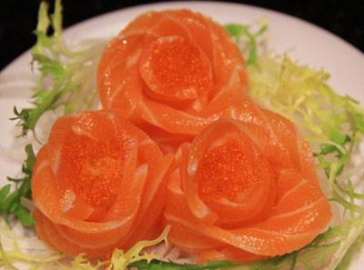三禾寿司图2