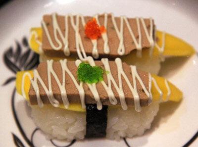 三禾寿司图5
