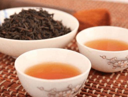 百满堂凉茶饮品图3