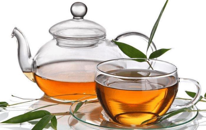 百满堂凉茶饮品品牌介绍图1