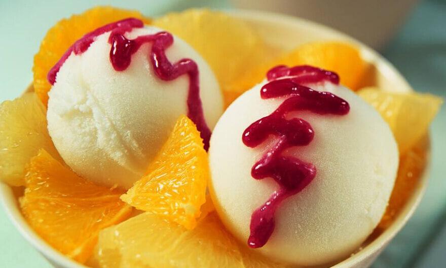 冰雪骑士冰淇淋品牌介绍