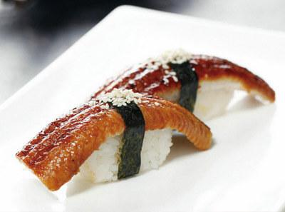 花盛寿司图5