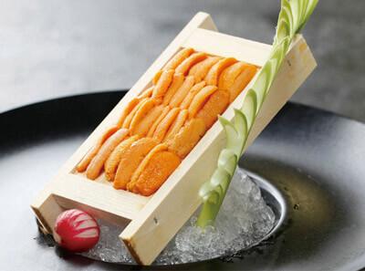 花盛寿司图7