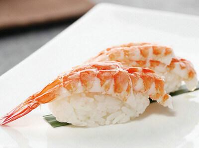 花盛寿司图8