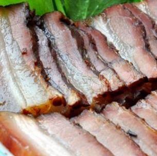 马士奇酱肉图2