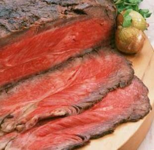 马士奇酱肉图3