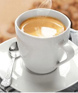 茶香香奶茶饮品图4
