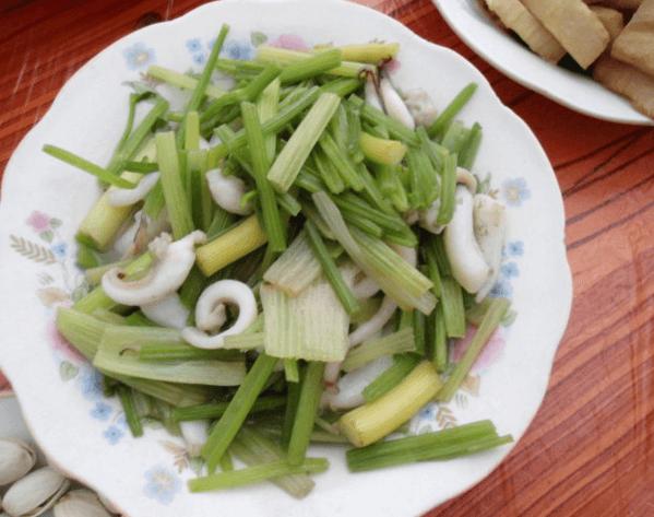 东北农家菜图3