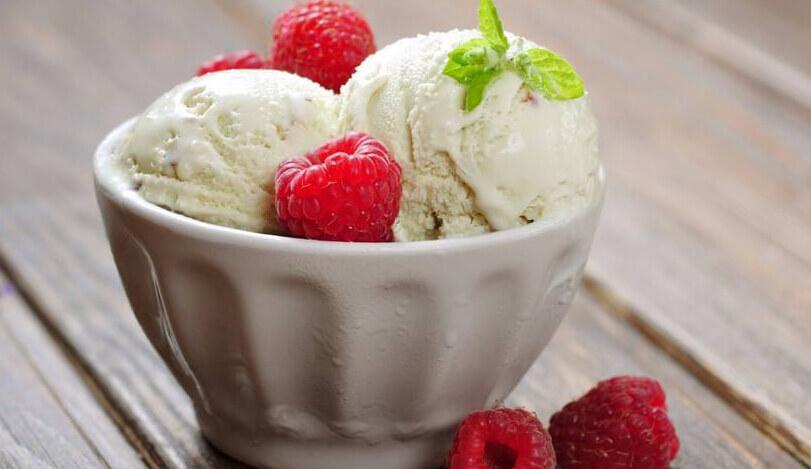 帝威斯软冰淇淋品牌介绍