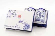 阿里山高山茶饮品图2