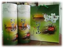 阿里山高山茶饮品图3