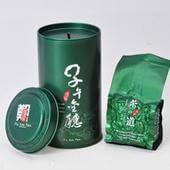 阿里山高山茶饮品图5