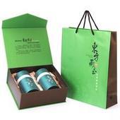 阿里山高山茶饮品图6
