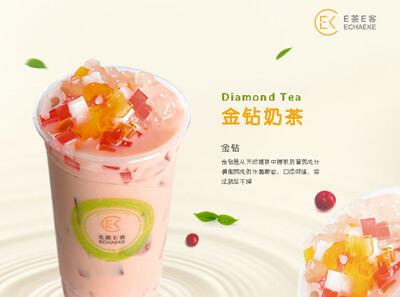 E茶E客图4