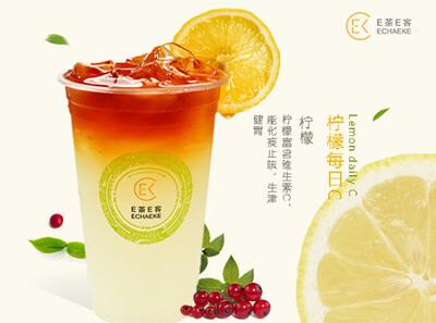 E茶E客图6