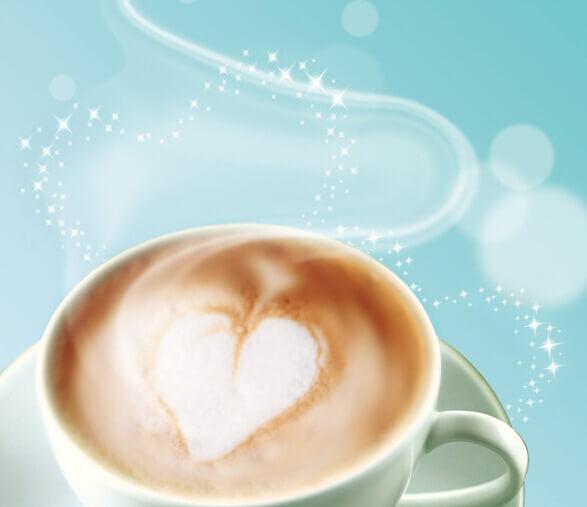 gogo奶茶饮品图1