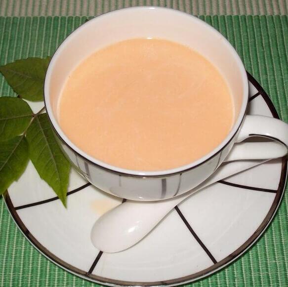 gogo奶茶饮品图2