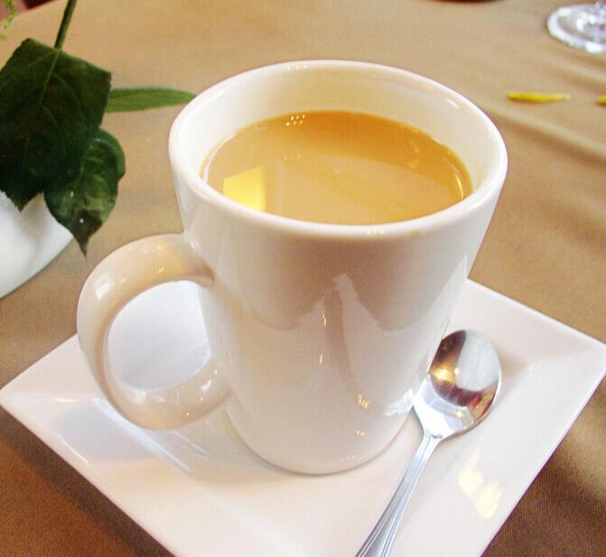 gogo奶茶饮品图3