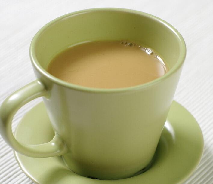 gogo奶茶饮品图4