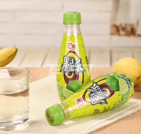 果汁果乐饮品图4