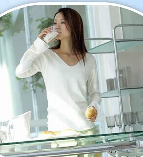 皇氏牛奶饮品图2
