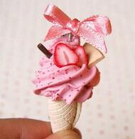 果氧恋冰淇淋图3
