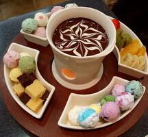 果氧恋冰淇淋图4