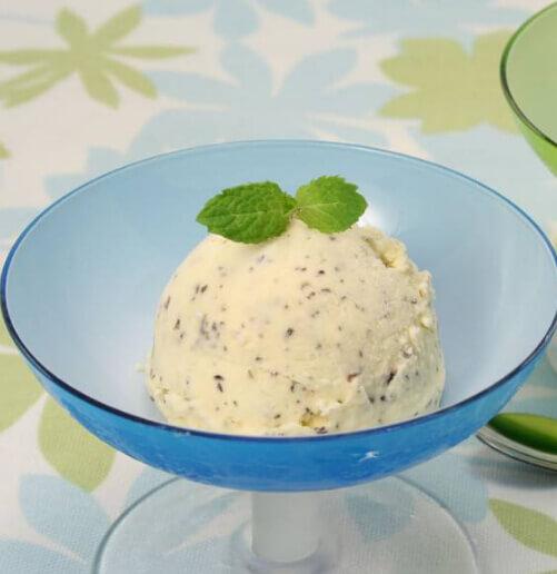 妙格冰淇淋图1