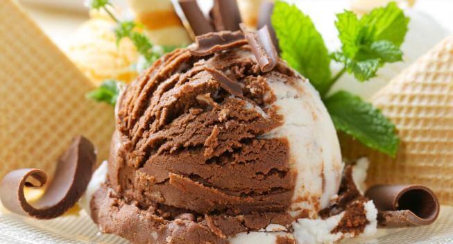 妙格冰淇淋品牌介绍图2