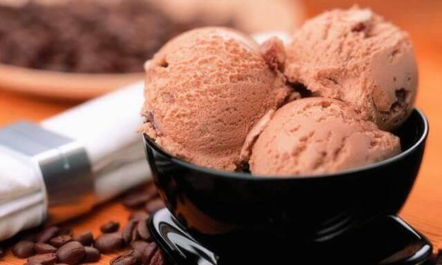 戴瑞克冰淇淋品牌介绍图2