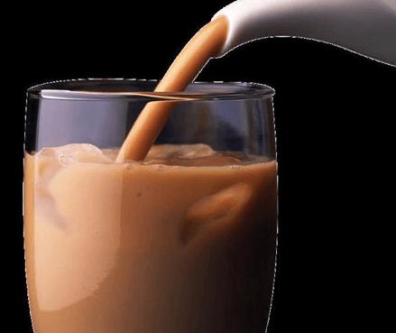 明亨奶茶饮品图1