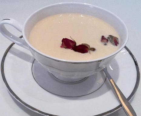 明亨奶茶饮品图2