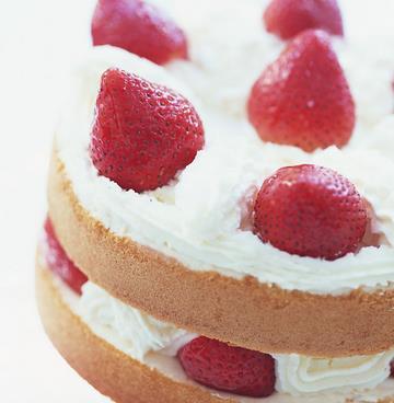 德记甜品图1