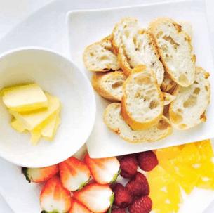 沐林早餐图4