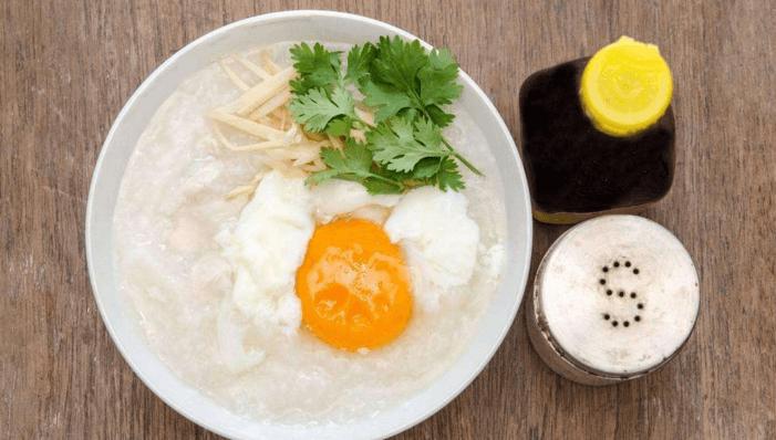 沐林早餐品牌介绍图2