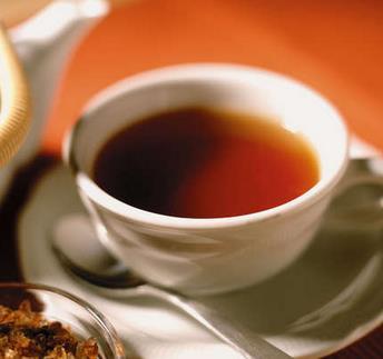 强劲凉茶饮品