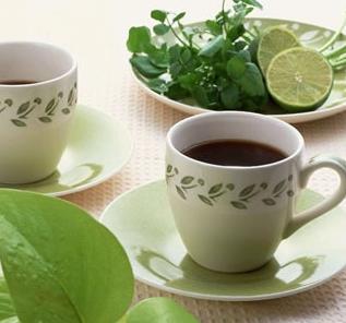 强劲凉茶饮品图2