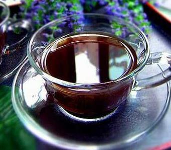 强劲凉茶饮品图4