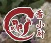 喬小廚黃燜魚