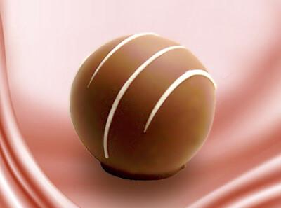 蒂奥莎手工巧克力图7