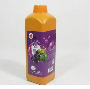 喜上鲜果汁饮品图3