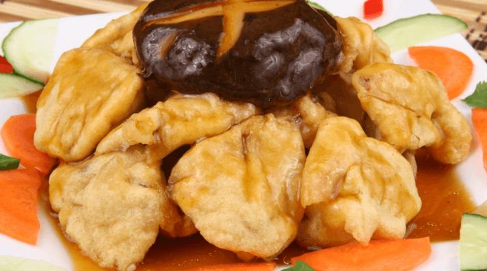 齐鲁居黄焖鸡米饭加盟详情