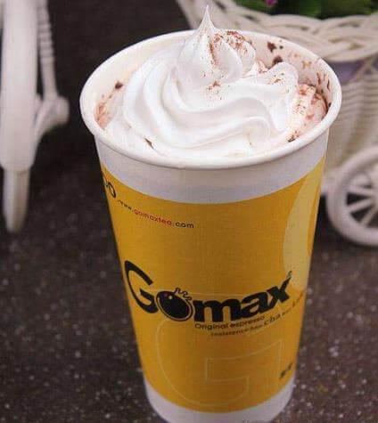 gomax奶茶图3