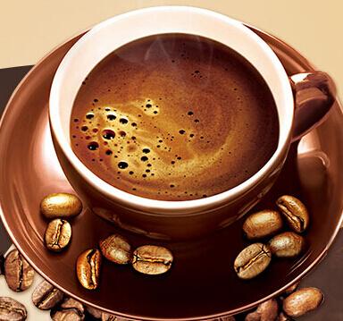 细语漫咔咖啡图2
