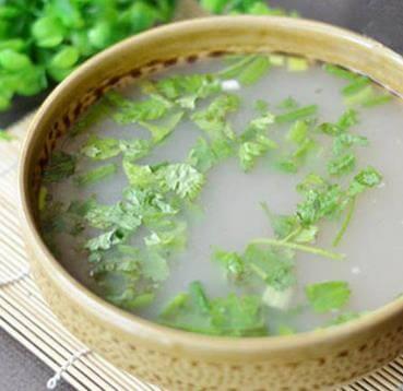 化三驴肉汤