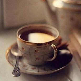 壶沏奶茶图2