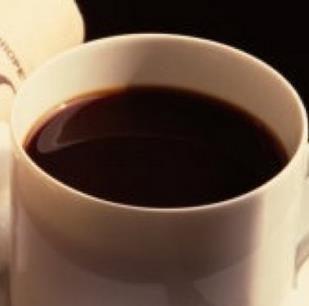 壶沏奶茶图4